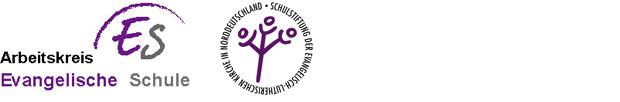 Die Veranstalter sind der Arbeitskreis Evangelische Schule und die Schulstiftung der Evangelisch-Lutherischen Kirche in Norddeutschland